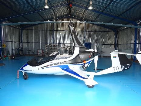 Arrowcopter ZU-RGP.jpg