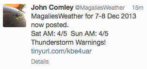 Magalies Weather Tweet.png