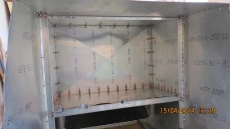 62B Extended baggage compartment completed.jpg