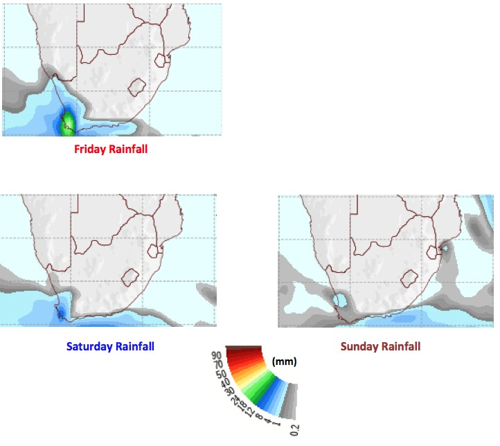 Rainfall Map - South Africa - 14.07.18-20.jpg