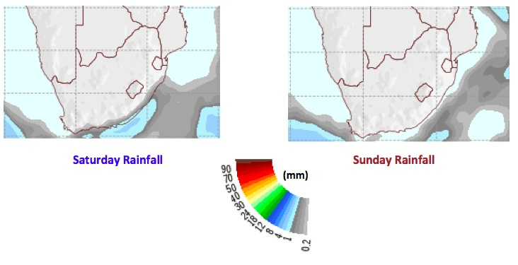 Rainfall Map - South Africa - 14.08.02-03.jpg