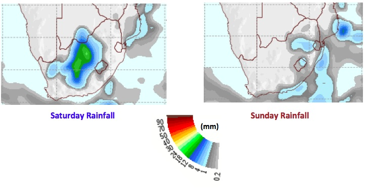 Rainfall Map - South Africa - 14.08.09-10.jpg