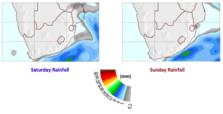 Rainfall Map - South Africa - 14.08.23-24.jpg