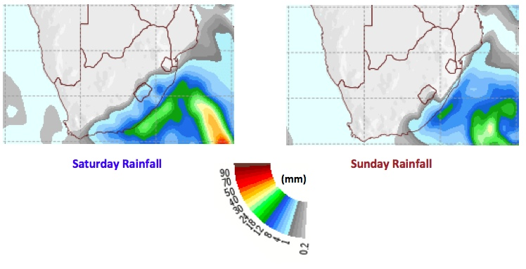 Rainfall Map - South Africa - 14.08.30-31.jpg