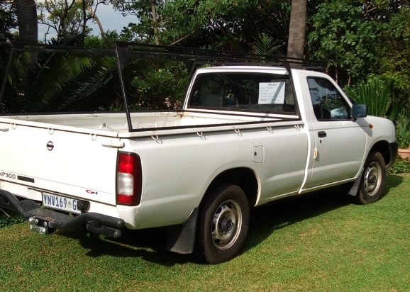 Bakkie for sale 2.jpg
